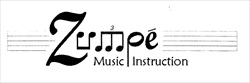 Zumpe Music Instruction with Michelle Dokka